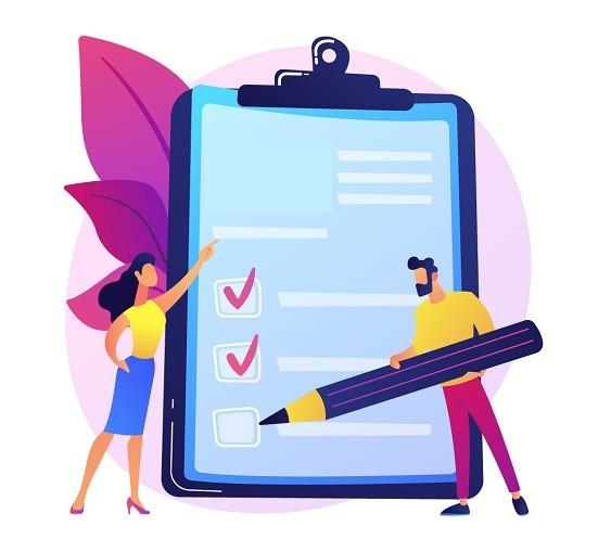 Учет материалов в бухгалтерском учете по ФСБУ 5/2019 «Запасы»