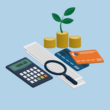 Налоговые вычеты на детей 2019: как получить, кому положен вычет