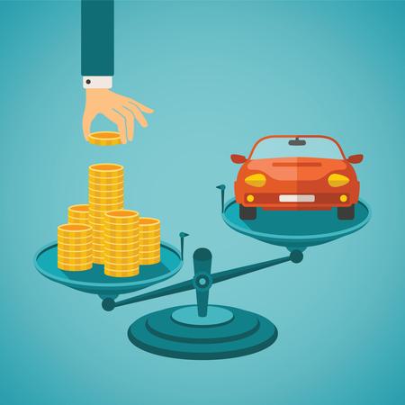 Транспортный налог для юридических лиц в 2019 году: срок оплаты, размер