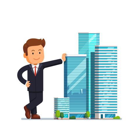 Как оплатить налог на имущество физических лиц: инструкция, сроки уплаты