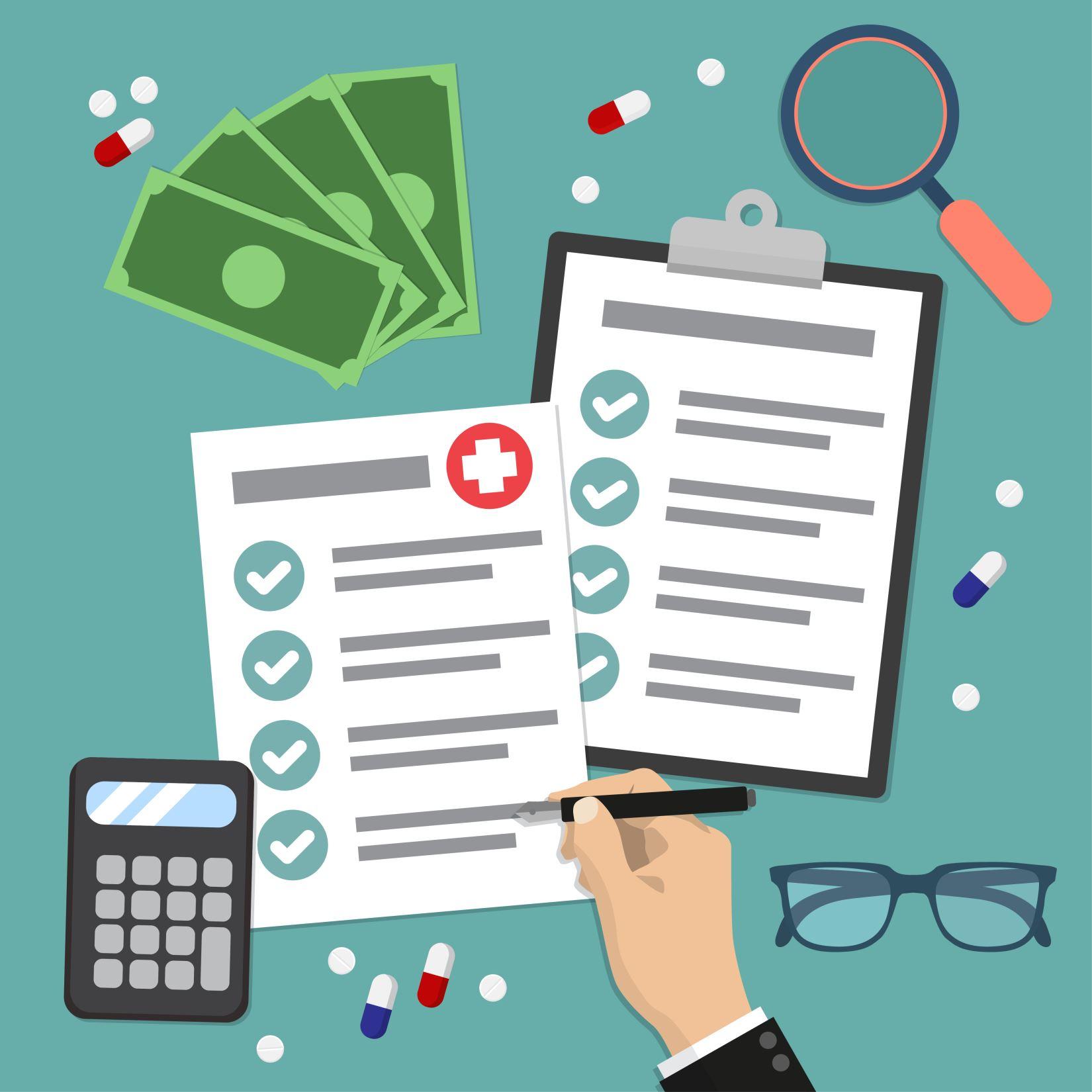 Налоги соцстрах и пенсионный