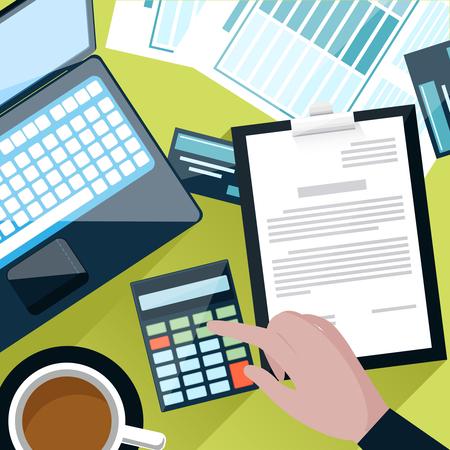 Налоговый учет расходов на разгрузку товаров покупателем