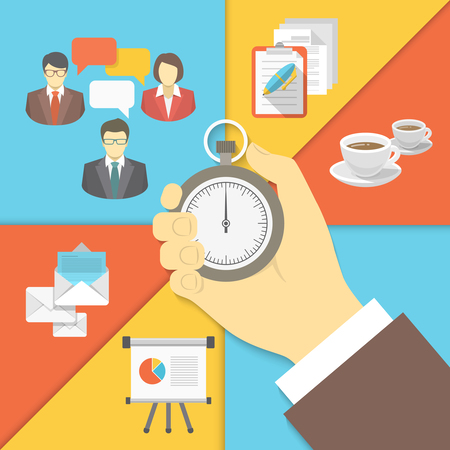 Расчет переработок при суммированном учете рабочего времени