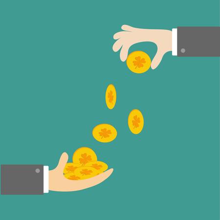 Лизинговые операции бухгалтерский и налоговый учет у лизингополучателя