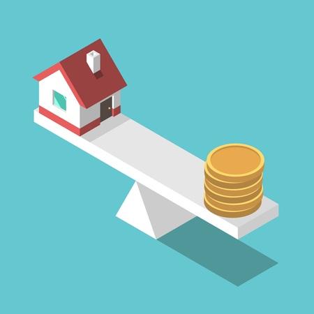 Налог наимущество организаций в 2019-2020 году: ставка, расчет, отчетность — Бухонлайн