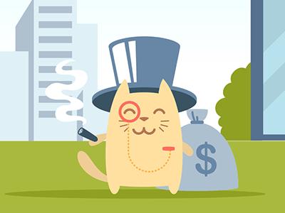 Косвенные расходы в учетной политике образец