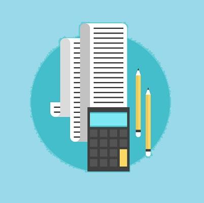 Проверка налоговой задолженности по инн уфа
