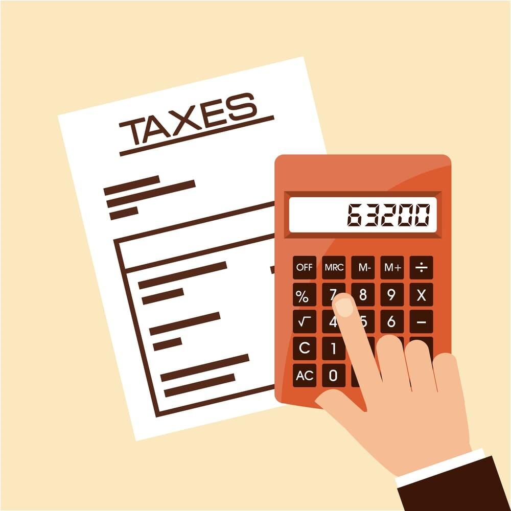 Единый налог на вмененный доход 2020 рб