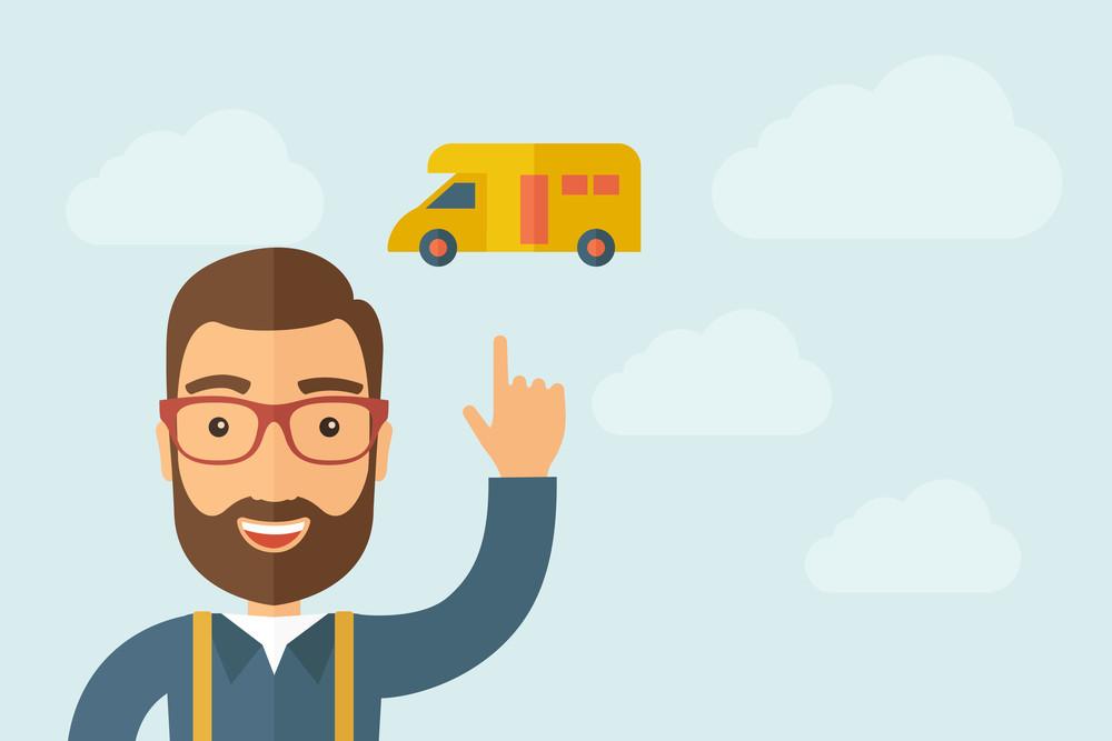 ЕНВД— транспортные услуги