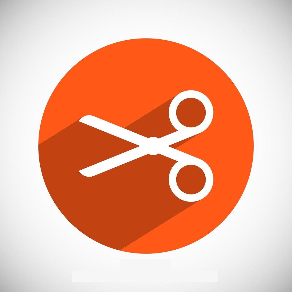 Как рассчитать енвд для парикмахерской с работниками