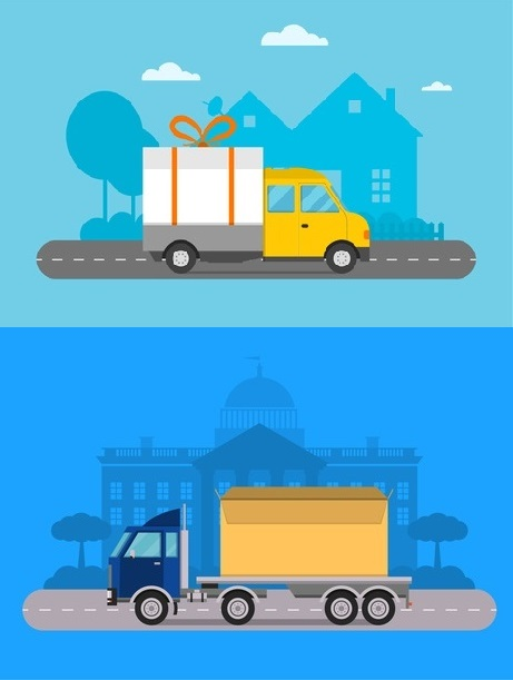 Проводка принят к учету импортный товар
