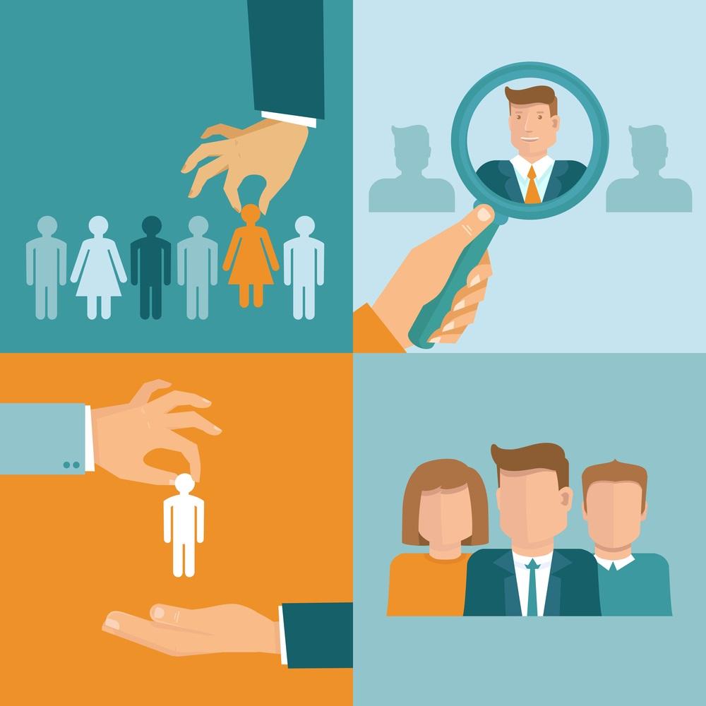 Чем отличается договор подряда от трудового договора?