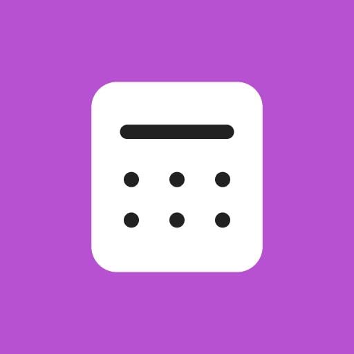 Калькулятор отпускных в 2019 году